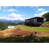 empresa de instalação de grama Bragança Paulista