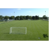 grama de campo futebol Hortolândia