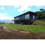 onde comprar grama natural para varanda São José do Rio Preto