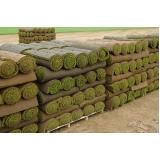 rolo de grama para campo orçamento Cuiabá