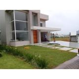 serviço de instalação de grama natural de qualidade Ribeirão Preto