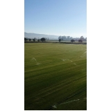 tapete de grama para campo